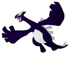 images of shadow lugia by legend13 sc