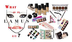 makeup schools la los angeles make up school lamus in los angeles 1624 wilcox ave