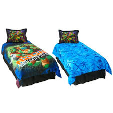 blue twin bedding teal twin comforter and purple sets blue bedding