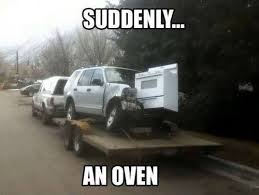 Car Accident Meme - the best car accident memes memedroid