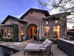 Patio Homes For Sale Phoenix Patio Homes For Sale In Phoenix Arizona Home Design Ideas