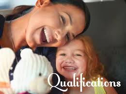 seattle nanny jobs looking for nannies in seattle washington