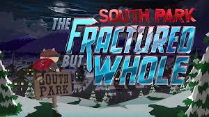 south park south park the fractured but whole south park archives fandom