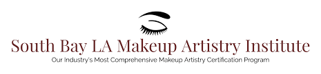 makeup artistry certification program format 1500w