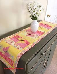 Bedroom Dresser Runners Bedroom Dresser Runners Fresh 76 Best Sewing Table Runners Place