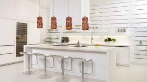 pendant lighting kitchen island modern pendant lighting kitchen island and counter come