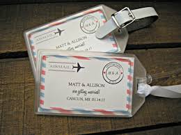 destination wedding favors 5 creative wedding favors your guests will actually keep