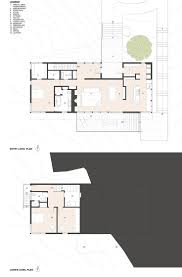 66 best plan dwg images on pinterest architecture architecture