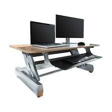 Schreibtisch H Enverstellbar Kaufen Ideen Brotische Computer Schreibtische Gnstig Poco Onlineshop
