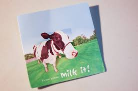 cow greeting cards greeting cards cow collection australia