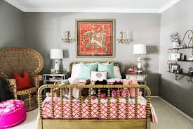 different room styles an imaginative family home with different styles in each room