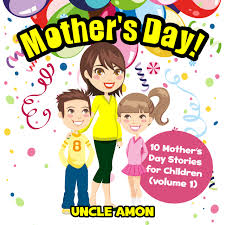 mothers day books cheap day kids crafts find day kids crafts deals on