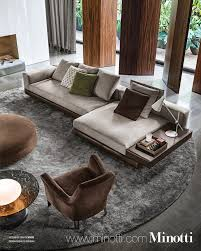 Best  Modern Sofa Ideas On Pinterest Modern Couch Midcentury - Living room sofa designs