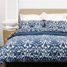 duvet cover sets bedroomware briscoes abode deluxe waffle