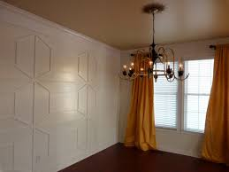 dining room molding ideas emejing dining room trim ideas images rugoingmyway us