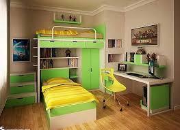 Small Boys Teen Room Layout Ideas  Teenage Boy Bedroom Layout - Ideas for small boys bedroom