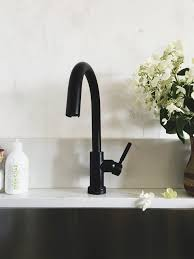 kitchen sink faucet reviews gessi faucets modern kitchen faucets perrin and rowe faucet