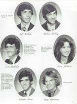 riverhead high school yearbook 1980 riverhead high school yearbook online riverhead ny classmates