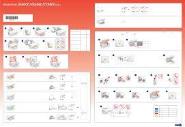 epson l110 111 210 211 300 301 350 351 l355 356 service manual