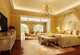 luxury bedrooms interior design cool luxury bedrooms interior design 9dca 29