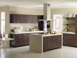 kitchen design new plymouth stylish kitchen design models style