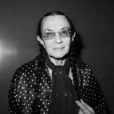 ellen halloween horror nights remembering mary ellen mark a legendary documentarian and mentor