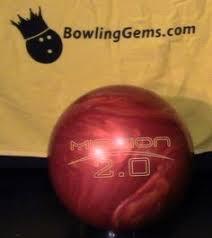 bowling ball black friday sale ebonite smash 15 lbs nib http www bowlinggems com product