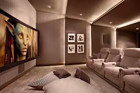 project name home cinemas pinterest cinema hospitality and