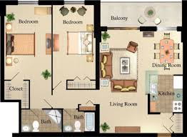1 bedroom apartments london ontario perfect 2 bedroom apartments london ontario inside bedroom feel it