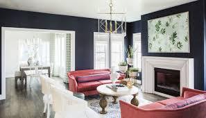 creative ideas for home interior creative home interior design ideas home design ideas adidascc