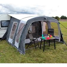 Argos Awnings Inflatable Caravan Awnings At Great Prices Winfields