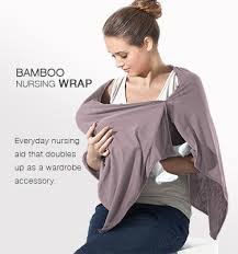 nursing wear maternity and nursing wear mothers en vogue