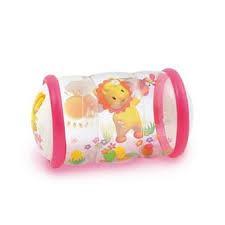 si e gonflable cotoons smoby cotoons baby roul jeux d éveil achat prix fnac