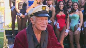 barbi benton family hugh hefner dies at 91 look back at the playboy legend u0027s life in