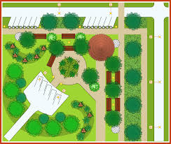 building site plan 4 5 site plan template resumetem