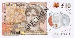 bureau de change livre sterling nouveau 10 one change bureau de change annecy