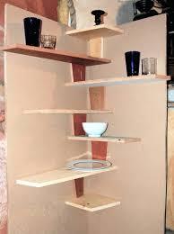 shelves decorative wall floating corner shelf shelf storage home