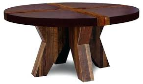 light wood round dining table light wood round dining table jamareaton me
