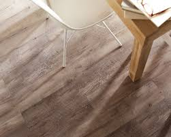 vinyl floor tiles with grout for small dining room spaces ideas