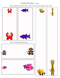 collection of solutions kumon free printable worksheets with