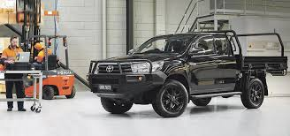 land cruiser pickup accessories toyota parts and accessories northpoint toyota