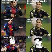 Funny Messi Memes - soccer memes thesoccermemes instagram photos and videos