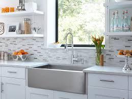 ferguson kitchens baths and lighting traditional home
