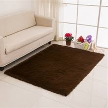 free shipping on rug in carpets u0026amp rugs home textile and more