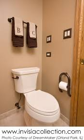 Universal Design Bathrooms 100 Best Universal Design Bathrooms Images On Pinterest