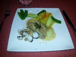 cuisine style cagne chic lyce de cuisine nos filires with lyce de cuisine cap