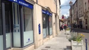 Pub Tv Axa Les Additions Gagnantes Profitez De Agence Assurance Toul 54200 Jean Louis Klein Axa