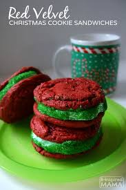 364 best celebrate christmas treats images on pinterest