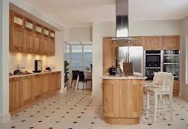 Kitchen Design Ireland Bergamo Kitchen Carlow Kilkenny Wicklow Kildare Wexford And