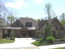 Ranch Style House Exterior 27 Best Dream Home Images On Pinterest Ranch Style Homes Home